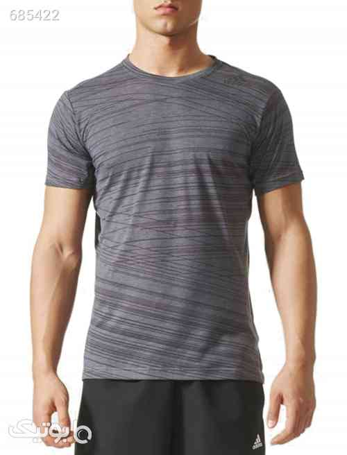 https://botick.com/product/685422-تی-شرت-ورزشی-یقه-گرد-مردانه-Freelift-Climacoolآدیداس