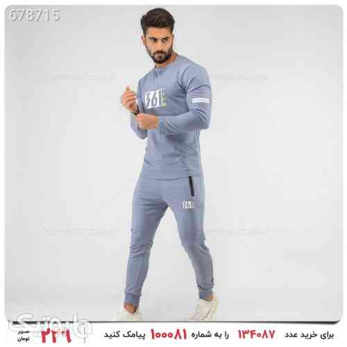 https://botick.com/product/678715-ست-بلوز-و-شلوار-مردانه-361-مدل-17316