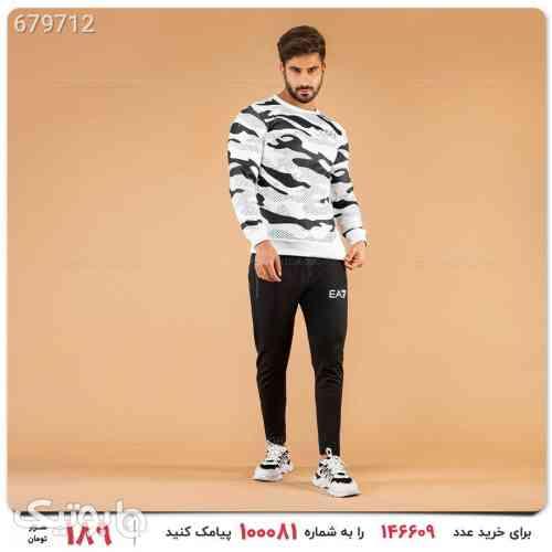 https://botick.com/product/679712-ست-بلوز-و-شلوار-مردانه-EA7-مدل-15489