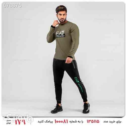 https://botick.com/product/678875-ست-بلوز-و-شلوار-مردانه-EA7-مدل-15569