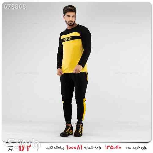 https://botick.com/product/678868-ست-بلوز-و-شلوار-مردانه-Esprit-مدل-15573