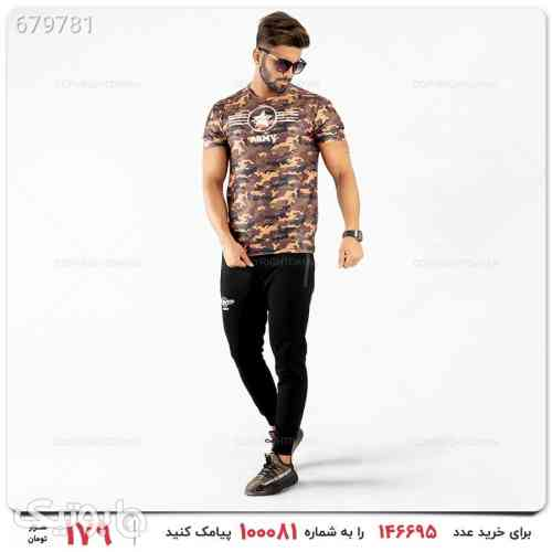 https://botick.com/product/679781-ست-تیشرت-و-شلوار-مردانه-ارتشی-مدل-14688