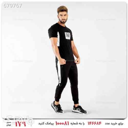 https://botick.com/product/679767-ست-تیشرت-و-شلوار-مردانه-مدل-14718