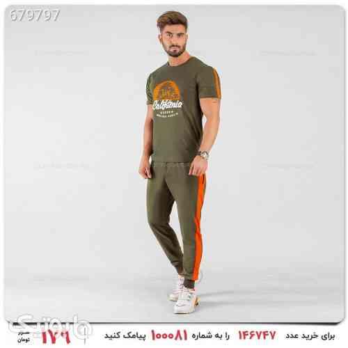 https://botick.com/product/679797-ست-تیشرت-و-شلوار-مردانه--مدل-14675