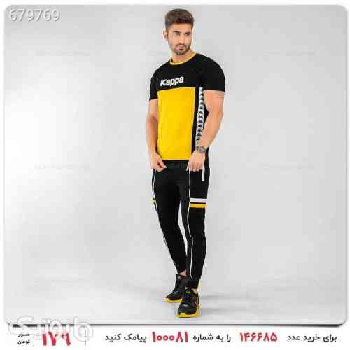 https://botick.com/product/679769-ست-تیشرت-و-شلوار-مردانه-Kappa-مدل-14765