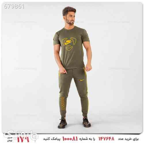https://botick.com/product/679861-ست-تیشرت-و-شلوار-مردانه-Nike-مدل-14515