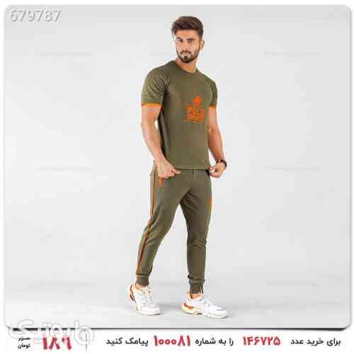 https://botick.com/product/679787-ست-تیشرت-و-شلوار-مردانه-Polo-مدل-14669