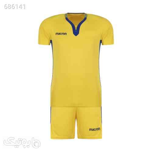 https://botick.com/product/686141-ست-تی-شرت-و-شلوارک-ورزشی-مردانه-مکرون-مدل-کاناپوس-رنگ-زرد