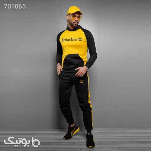 https://botick.com/product/701065-ست-سوئيشرت-شلوار-مردانه-مدل-Jax