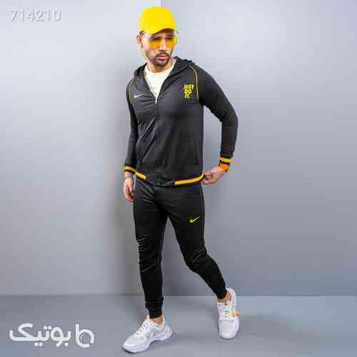 https://botick.com/product/714210-ست-سويشرت-شلوار-مردانه-مدل-Taner