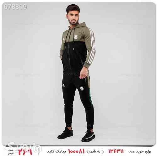 https://botick.com/product/678819-ست-سویشرت-و-شلوار-مردانه-مدل-15763