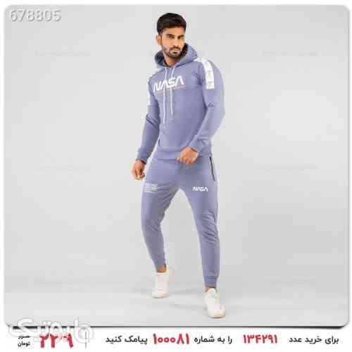 https://botick.com/product/678805-ست-سویشرت-و-شلوار-مردانه-Nasa-مدل-15788