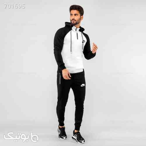 https://botick.com/product/701695-ست-سویشرت-و-شلوار-مردانه-Nike