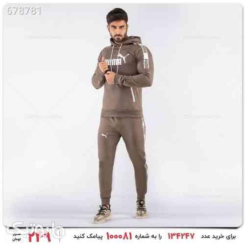 https://botick.com/product/678781-ست-سویشرت-و-شلوار-مردانه-Puma-مدل-15924