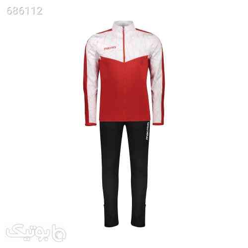 https://botick.com/product/686112-ست-سویشرت-و-شلوار-ورزشی-مردانه-مکرون-مدل-دیو-رنگ-قرمز