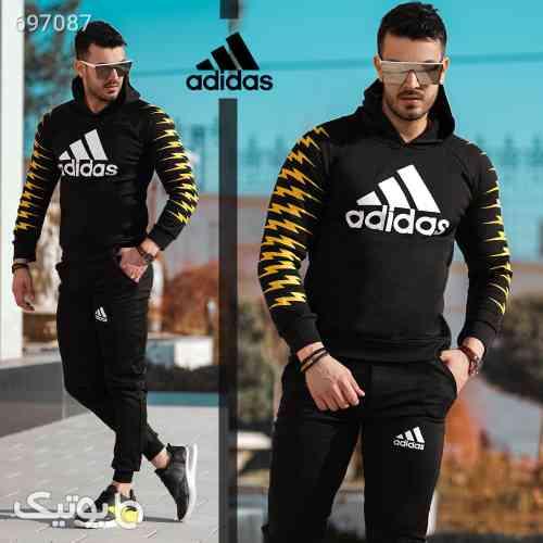 https://botick.com/product/697087-ست-سویشرت-و-شلوار-Adidas(مشکی-زرد)