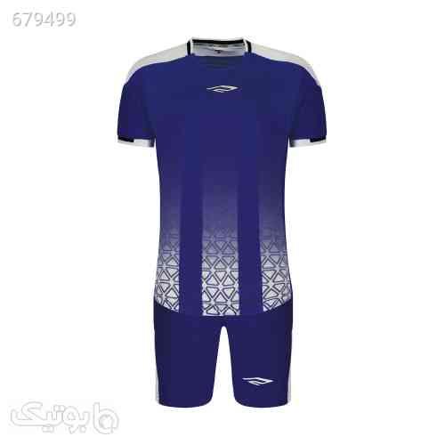 https://botick.com/product/679499-ست-پیراهن-و-شورت-ورزشی-مردانه-استارت-مدل-F10081