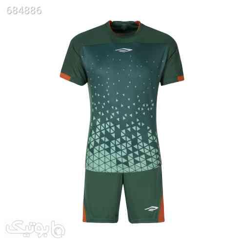 https://botick.com/product/684886-ست-پیراهن-و-شورت-ورزشی-مردانه-استارت-مدل-FC10016