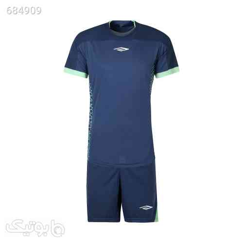 https://botick.com/product/684909-ست-پیراهن-و-شورت-ورزشی-مردانه-استارت-مدل-FC10024