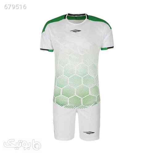 https://botick.com/product/679516-ست-پیراهن-و-شورت-ورزشی-مردانه-استارت-مدل-FC10073
