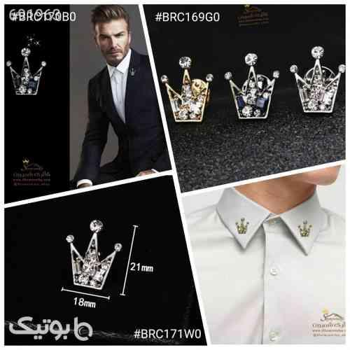 https://botick.com/product/691963-سنجاق-سینه---سنجاق-یقه-و-بج-کت-تاج-Crown