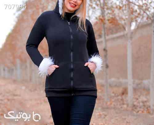 https://botick.com/product/707995-سویشرت-زنانه-کلاه-خزArzhan