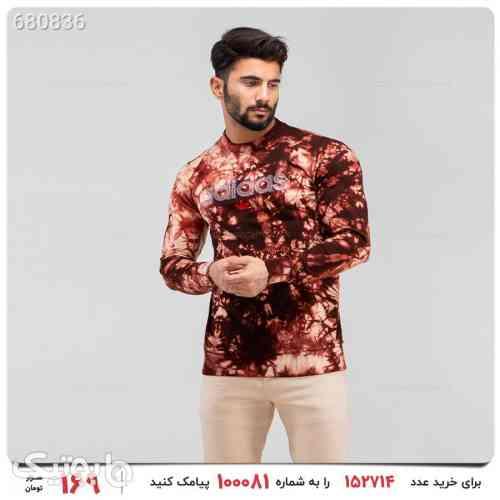 https://botick.com/product/680836-دورس-مردانه-Adidas-مدل-17800