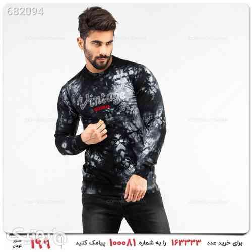 https://botick.com/product/682094-دورس-مردانه-Sevin-مدل-17270