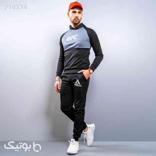 https://botick.com/product/714274-ست-سوئيشرت-شلوار-مردانه-مدل-Darian