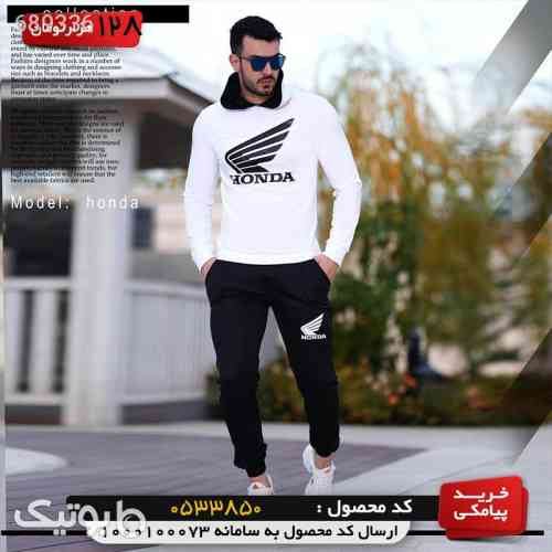 https://botick.com/product/689336-ست-سویشرت-وشلوار-مردانه-مدل-Honda