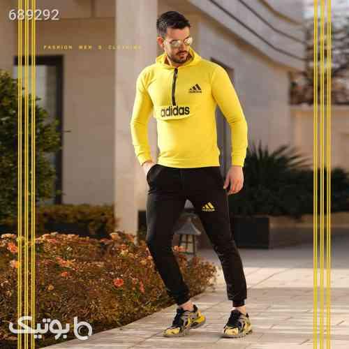 https://botick.com/product/689292-ست-سویشرت-وشلوار-نیم-زیپ-adidas(زرد)