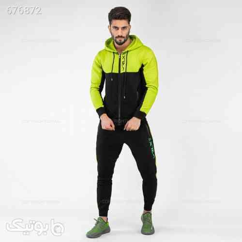 https://botick.com/product/676872-ست-سویشرت-و-شلوار-مردانه-Rlx-مدل-17142