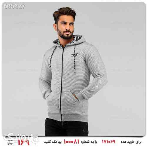 https://botick.com/product/685827-سویشرت-مرادنه-Tommy-مدل-16567