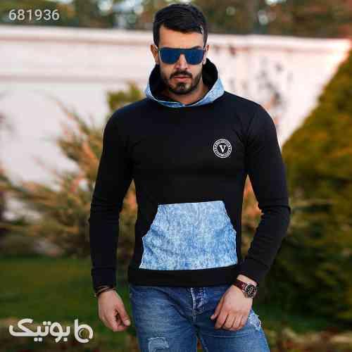 https://botick.com/product/681936-سویشرت-مردانه-مدل-Natali