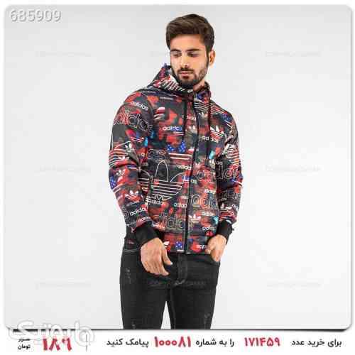 https://botick.com/product/685909-سویشرت-مردانه-Adidas-مدل-15352