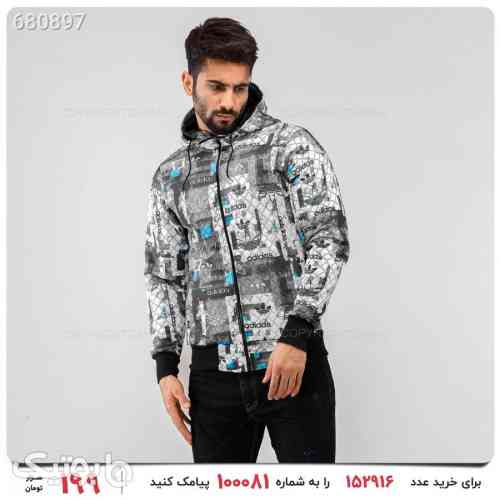 https://botick.com/product/680897-سویشرت-مردانه-Adidas-مدل-17395