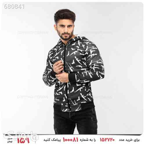 https://botick.com/product/680841-سویشرت-مردانه-Arat-مدل-17559