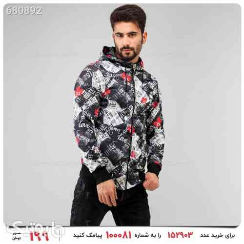 https://botick.com/product/680892-سویشرت-مردانه-Dsquared2-مدل-17408