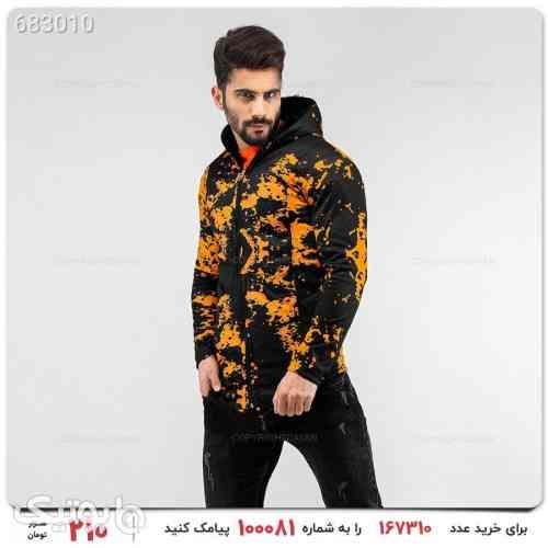 https://botick.com/product/683010-سویشرت-مردانه-Emery-مدل-17194