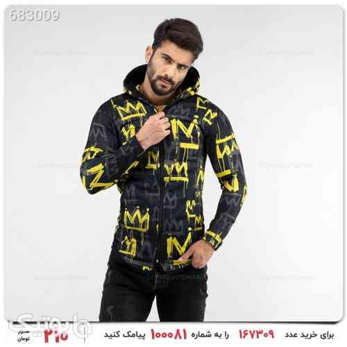https://botick.com/product/683009-سویشرت-مردانه-Emery-مدل-17195