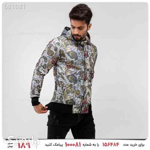 https://botick.com/product/681081-سویشرت-مردانه-Givenchy-مدل-17320