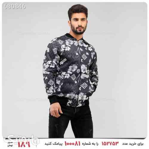 https://botick.com/product/680846-سویشرت-مردانه-Givenchy-مدل-17551
