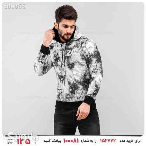 https://botick.com/product/680855-سویشرت-مردانه-Kenzo-مدل-17507