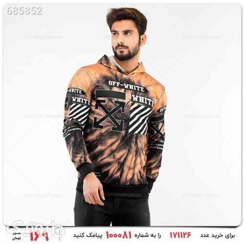https://botick.com/product/685852-سویشرت-مردانه-Off-White-مدل-16263