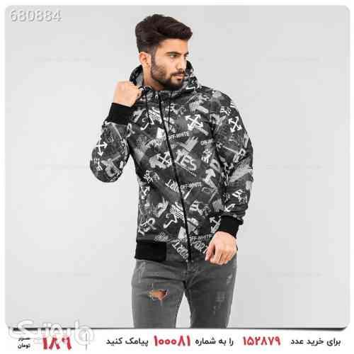 https://botick.com/product/680884-سویشرت-مردانه-Off-White-مدل-17433