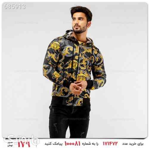 https://botick.com/product/685913-سویشرت-مردانه-Versace-مدل-15324