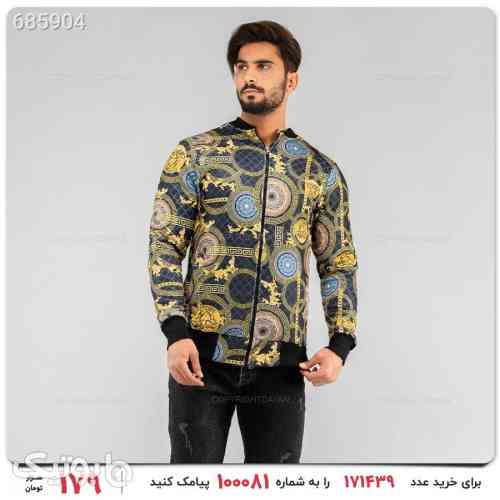 https://botick.com/product/685904-سویشرت-مردانه-Versace-مدل-15472