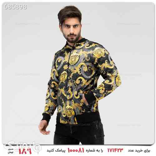 https://botick.com/product/685898-سویشرت-مردانه-Versace-مدل-15474