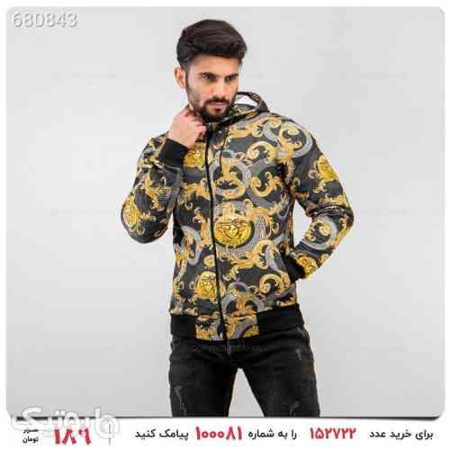 https://botick.com/product/680843-سویشرت-مردانه-Versace-مدل-17790