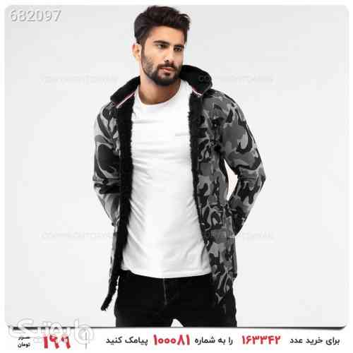 https://botick.com/product/682097-شنل-خزدار-مردانه-ارتشی-مدل-17225